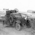 Guerra Civil Dic.1938 Alcano