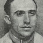 Francisco Ascaso Abadía