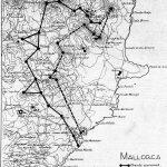 Memoria 20 Mapa