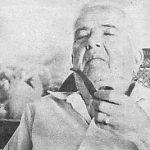Miquel Palou