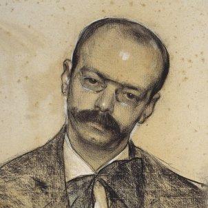 Gabriel Alomar i Villalonga