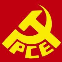 Partit Comunista d'Espanya
