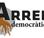 Arrels Democràtiques