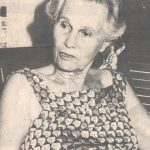Aina Llodrà