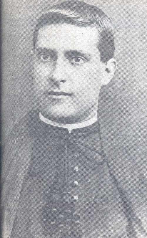 Jeroni Alomar Poquet